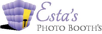 estas-photobooths-logo